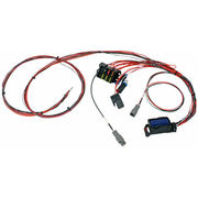 30-3705 Infinity 506 ja 508 Universal mini harness