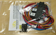 Relay/Fuse unit UNIVERSAL