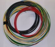 Bare leads set for MS3X wiring