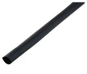 Shrink tube, different sizes
