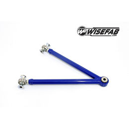 Wisefab Lock Kit for Mazda RX-7 FD