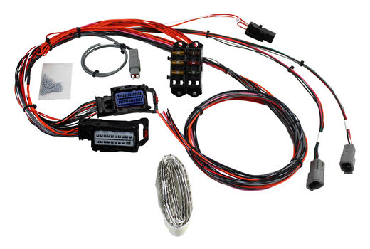 Infinity 7-Series Mini Harness