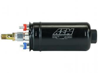 AEM 400L/h Fuelpump