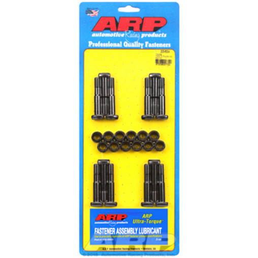 ARP Rod Bolts for Toyota 7M-GTE