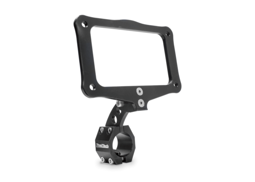FT600 Bracket for steering column attachment