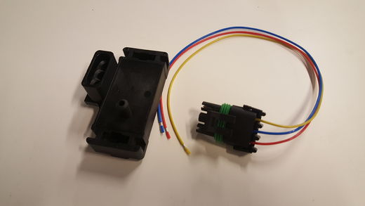 GM 3bar MAP Sensor