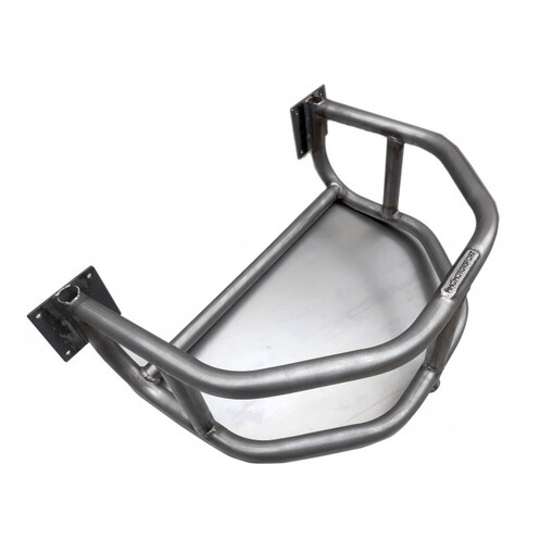 """Light"" Universal Fuel Tank Protection Basket"