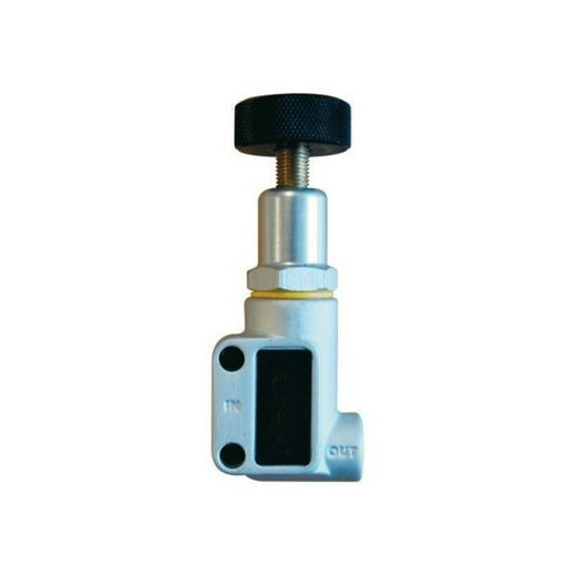 OBP brake bias adjuster, screw-type