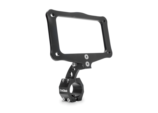 FT450/550 Bracket for steering column attachment