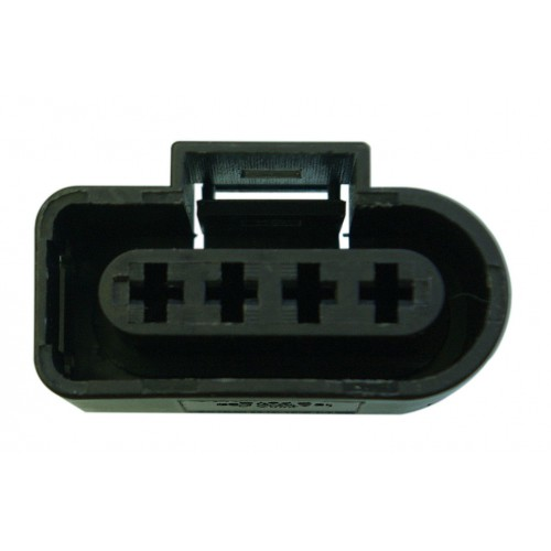 VAG COP Coil connector