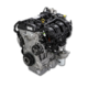 Ford 2.3 EcoBoost 350-500hp